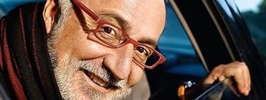 Pere Navarro, ¿héroe o villano? al frente de la DGT: repaso de toda una era