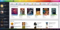 Acer Alive, una apuesta por el modelo iTunes