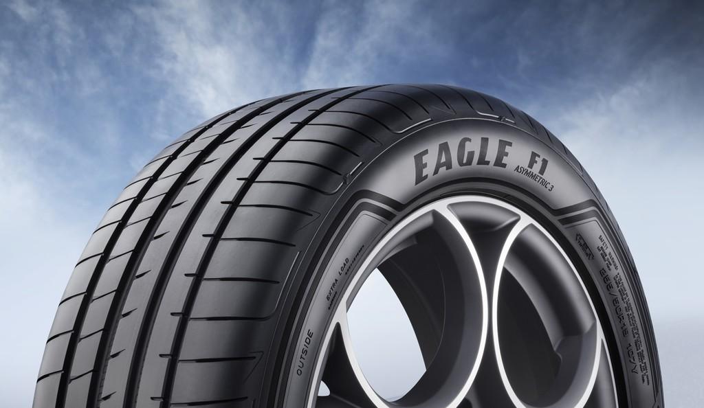 Goodyear Eagle F1 Asymmetric 3 Suv 2018 003