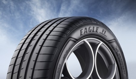 Goodyear Eagle F1 Asymmetric 3 Suv 2018 003