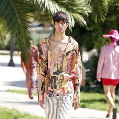 Foto 3 de 17 de la galería mans-concept-spring-summer-2021 en Trendencias Hombre