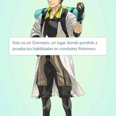 Foto 11 de 12 de la galería pokemon-go en Xataka