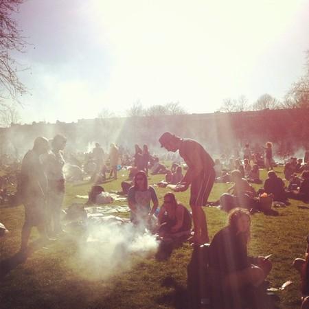 LondonFields_by_BeatrizSerrano.jpg