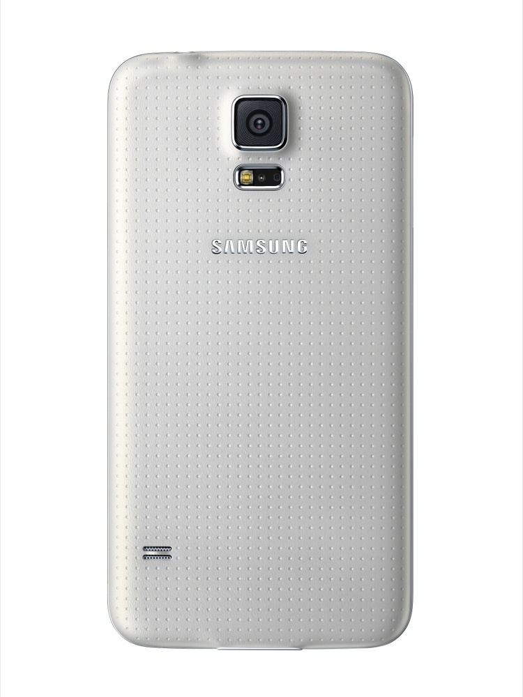 Foto de Samsung Galaxy S5 (57/94)