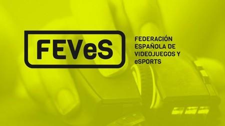 La FEVeS y los esports, entrevista a Jon Llaguno a las 16:30 horas (9:30 horas Ciudad de México)