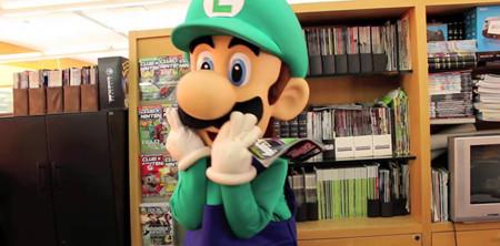 ¡El sueño de muchos se hará realidad! Un parque tematico de Nintendo
