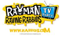 Los conejitos de 'Rayman Raving Rabbids' se apoderan de las olimpiadas