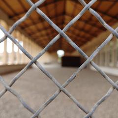 Foto 2 de 60 de la galería lg-g8s-thinq-galeria en Xataka
