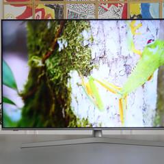 Foto 29 de 48 de la galería televisor-hisense-h50u7b-uled-4k-uhd en Xataka