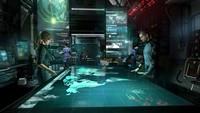 'Splinter Cell: Blacklist' nos muestra sus características en Wii U