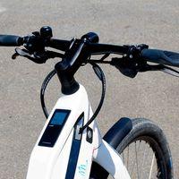 El renting flexible ha llegado para quedarse: es la alternativa a comprarse una moto o una bicicleta eléctrica