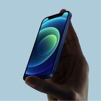 El iPhone 12 mini se vende menos de lo esperado: Apple recortará su producción en un 20%, según Nikkei