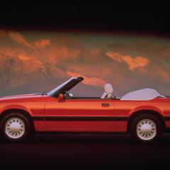 Foto 33 de 39 de la galería ford-mustang-generacion-1979-1993 en Motorpasión
