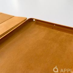 Foto 3 de 16 de la galería asi-es-la-smart-cover-del-ipad-air en Applesfera