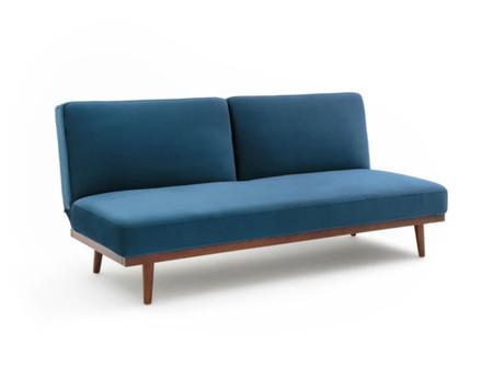 Sofa La Reduotte