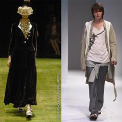Foto 1 de 6 de la galería semana-de-la-moda-de-tokio-resumen-de-la-tercera-jornada-i en Trendencias