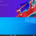 Windows Terminal recibe el modo Quake: con un atajo de teclado, se puede abrir Terminal desde cualquier lugar en Windows