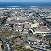 Nissan cierra su planta de Barcelona: todos los detalles sobre el último desastre de la industria automotriz