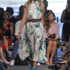 Foto 13 de 35 de la galería the-2nd-skin-co-primavera-verano-2015 en Trendencias