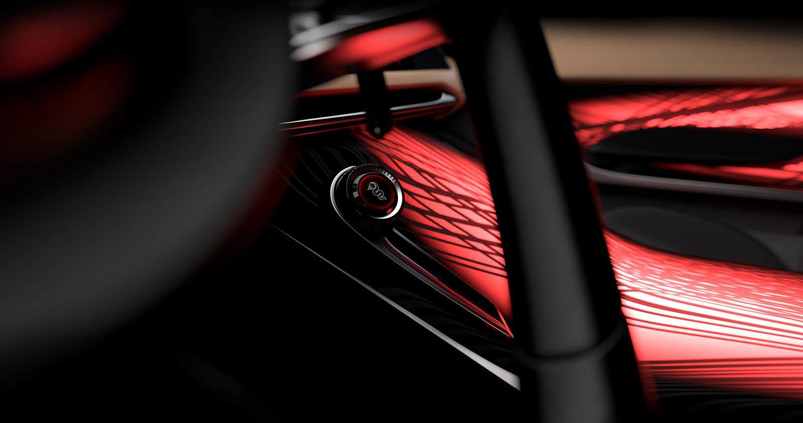 Foto de Alfa Romeo Tonale Concept (4/14)