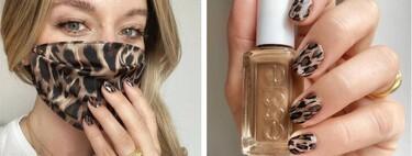 Hablamos de manicura con la gurú de las uñas Rita Remark: todo lo necesario para iniciarse en el nail art