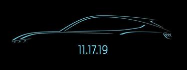 El Mustang eléctrico se prepara para su debut: Ford finalmente confirma que lo conoceremos este 17 de noviembre