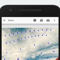 Probamos StoryZ, la aplicación que permite añadir efectos de movimiento a las fotos en iOS y Android