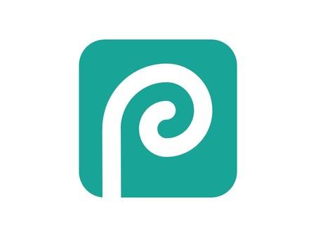 Photopea, el software gratuito con el mismo aspecto de Photoshop que lleva años en la red