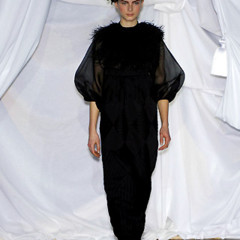 Foto 7 de 17 de la galería josep-font-alta-costura-primaveraverano-2008 en Trendencias