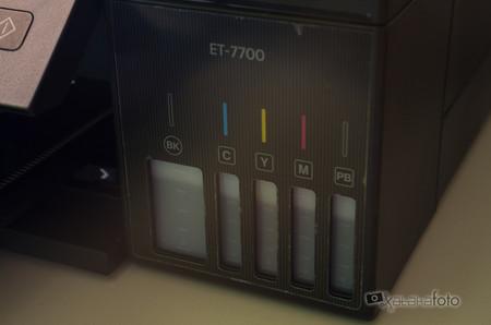 Epson Et 7700 6