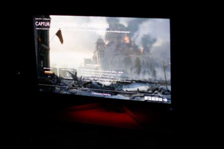 Acer Predator X27 2