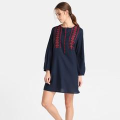 Foto 3 de 5 de la galería colores-para-rubias-en-moda-unit en Trendencias
