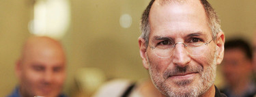 El legado de Steve Jobs en el márketing: 12 lecciones del CEO de Apple