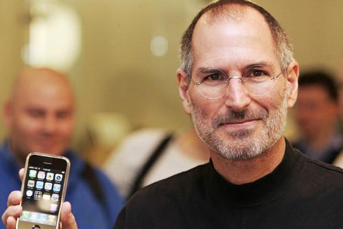 El legado de Steve Jobs en el márketing: 12 lecciones del CEO de Apple