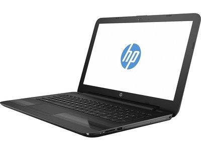 Portátil HP Notebook 15-AY078NS, con Core i3 y Windows 10, por 383 euros y envío gratis