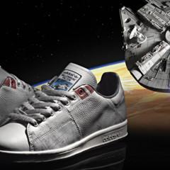 Foto 5 de 15 de la galería adidas-y-star-wars-la-colaboracion-mas-espacial-de-2010 en Trendencias Hombre