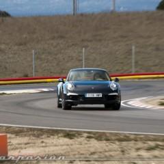 Foto 24 de 56 de la galería porsche-911-carrera-4s-prueba en Motorpasión