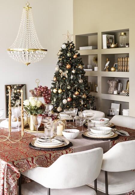 Westwing Navidad Sofisticado