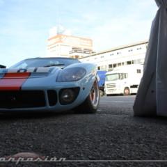 Foto 42 de 65 de la galería ford-gt40-en-edm-2013 en Motorpasión