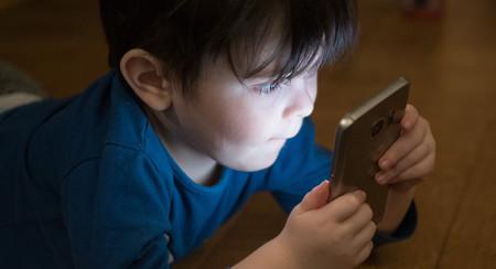 Hecha la ley, hecha la trampa: los niños usan el ingenio para saltarse el control parental de iOS