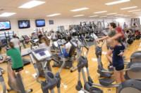Diez ejercicios completos para trabajar a la perfección los músculos