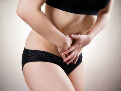 Algunos alimentos que nos ayudarán a mejorar la digestión