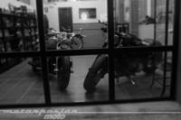 Dos motos, un único constructor, ¿Cuál es tu favorita?