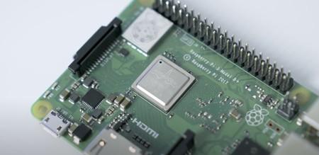 11 proyectos locos que los makers han creado usando Raspberry Pi