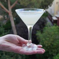 Receta del clásico Daiquiri, el cóctel cubano por excelencia