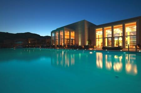 Este verano disfruta de las islas griegas en el Helona Resort y su playa privada