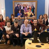 'La que se avecina': ya hay fecha de estreno para el regreso de la temporada 11