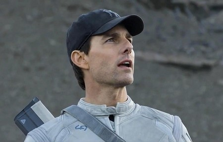 Tom Cruise protagonizará 'Yukikaze'