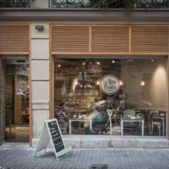 Foto 5 de 5 de la galería la-petite-brioche-bakery en Trendencias Lifestyle