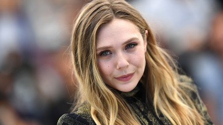 """""""Tener plataformas como Netflix crea audiencias mayores"""": Elizabeth Olsen defiende la necesidad del VOD para el cine independiente"""